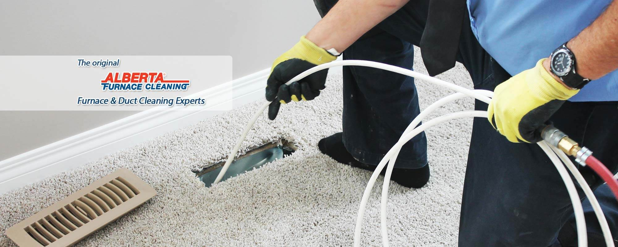#3A6B91 Alberta Home Services Duct Cleaning And Carpet Cleaning Highly Rated 2379 Duct Cleaning Certification wallpapers with 2000x800 px on helpvideos.info - Air Conditioners, Air Coolers and more