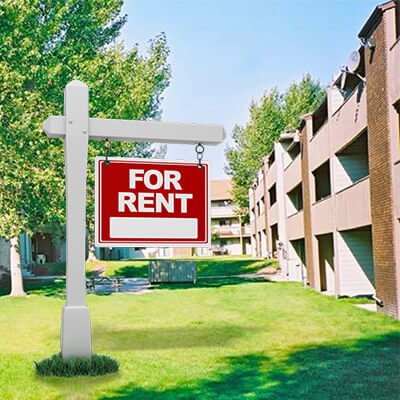 Property Manag