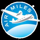 Air-Miles-Logo-Calgary
