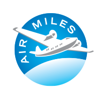Air Miles Calgary