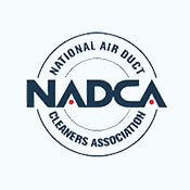 National Air Duct Cleaning Association