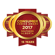 Consumer's Choice Calgary