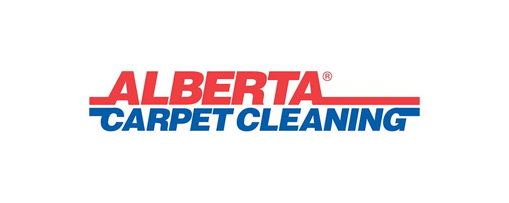 Alberta Cleaning Cleaning Big Logo