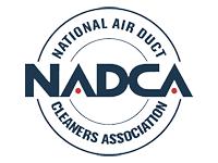 NADCA Certified