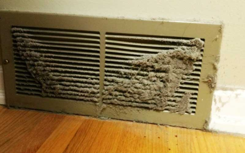 When to clean your furnace and ducts | The Home Guide