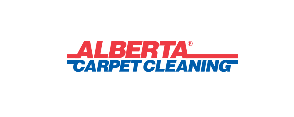 Alberta-Carpet-Cleaning
