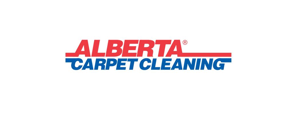 Alberta-Carpet-Cleaning