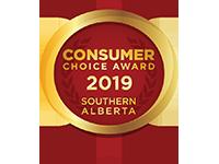 2019 Consumer's Choice Calgary