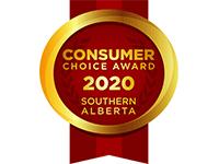 Consumer's-Choice-AHS