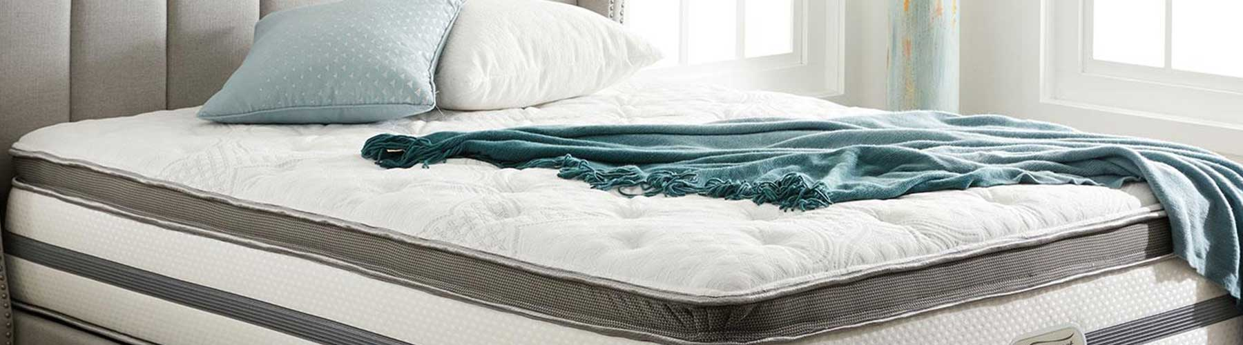 Mattress Cleaning Service in Calgary
