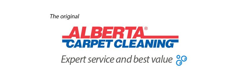 Carpet Cleaning Logo