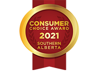 Consumer's Choice Calgary 2021